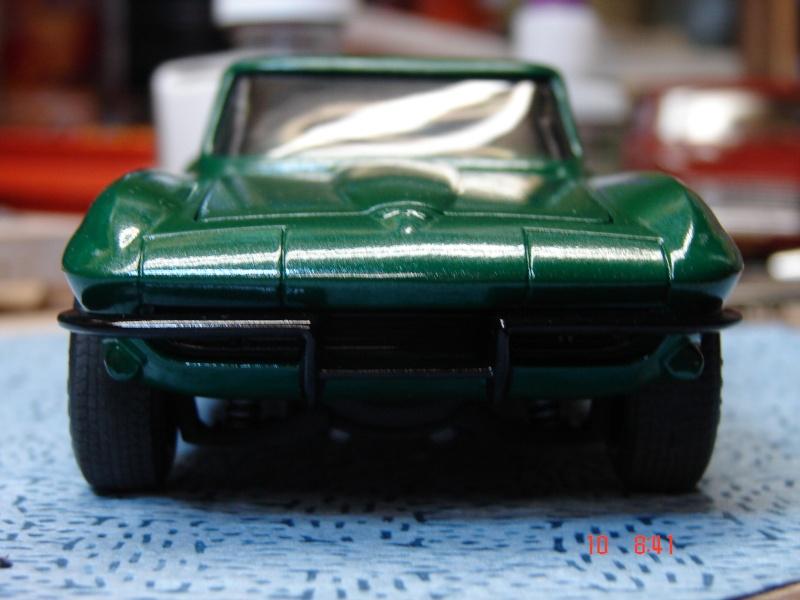 corvette 64 Dsc04110
