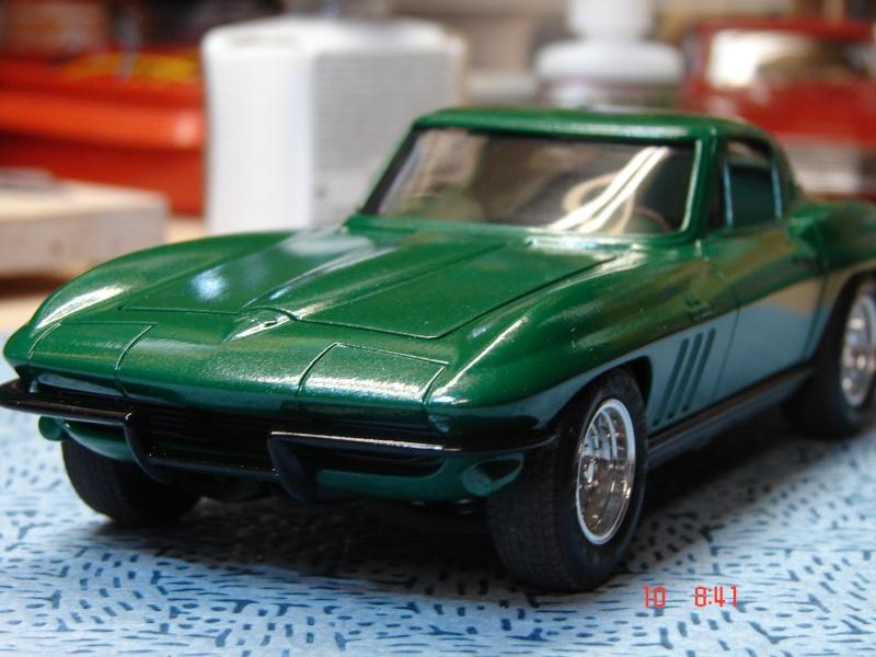 corvette 64 Dsc04111