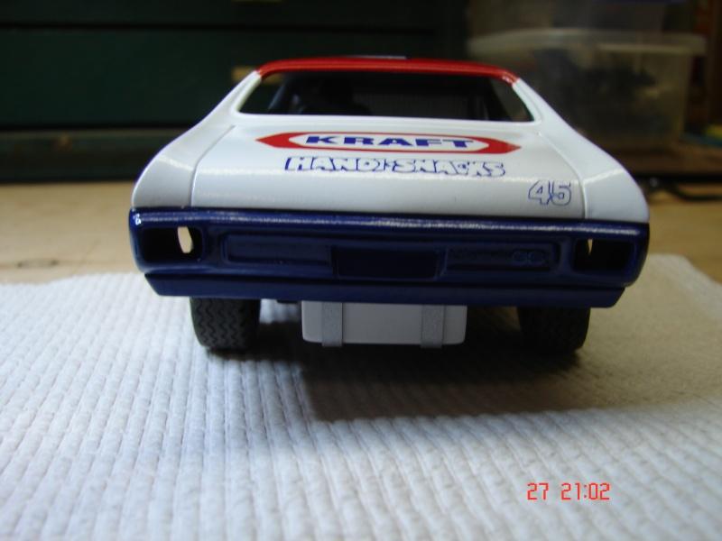 chevelle 1970 dirt track ! Dsc04521