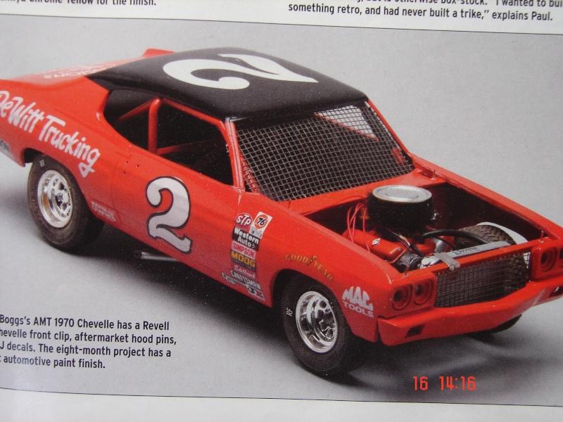 chevelle 1970 dirt track ! Dsc04523