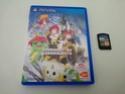 [VDS] Jeux PS1 / PS3 / PS4 / PS Vita Dsc_0031