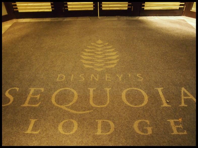 Un premier séjour magique pour le noël 2014 à Disney Image_48