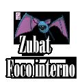 prueba de dados Zubat_10