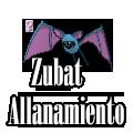 prueba de dados Zubat_11