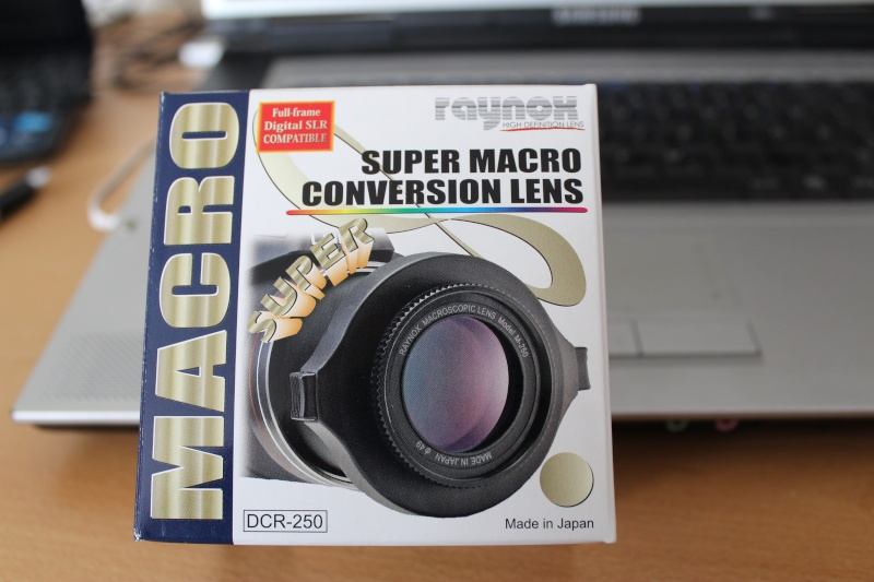 Makro-Objektiv Canon EOS 600D - Seite 2 Img_3121
