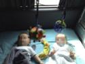 SIESTES ET NUITS des enfants Dodoan10