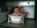 BAIN / DOUCHE des enfants Photot11