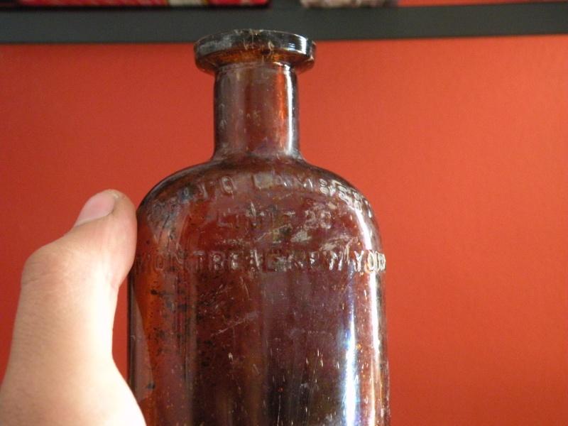 Ma première bouteille intacte Dscn0510