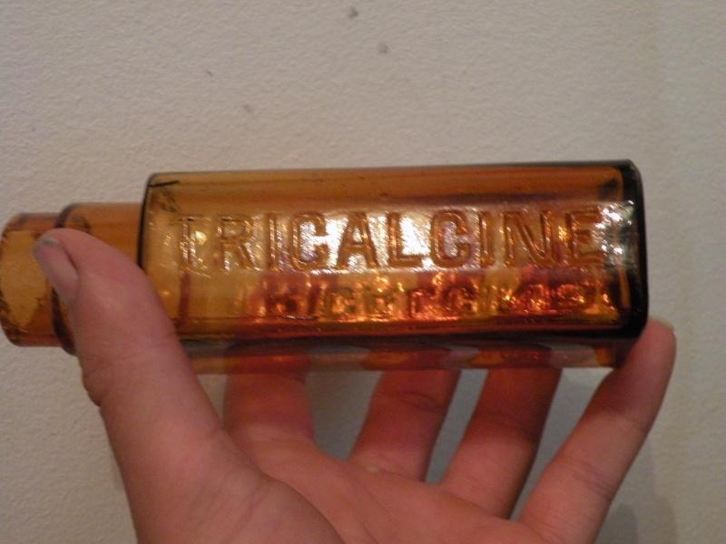 bouteille tricalcine Dscn0520