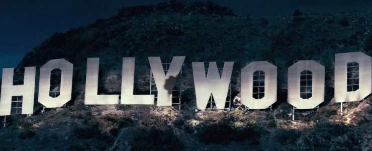 Hollywood Life History RPG