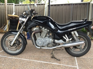 From an XV250 to a VX800 Image16