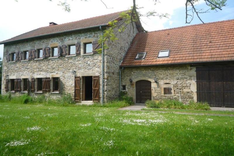 creation de maison d'hotes 13559-13