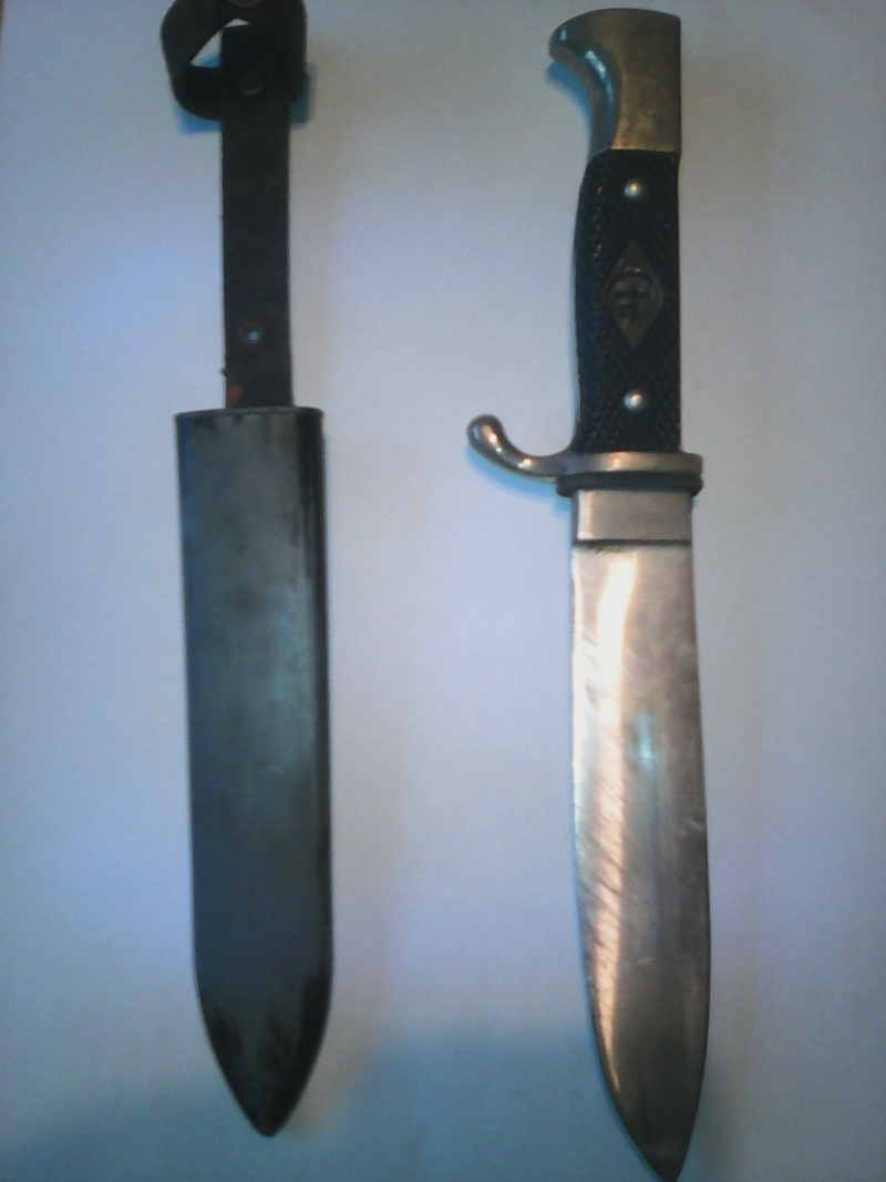 petit couteau Img_2043
