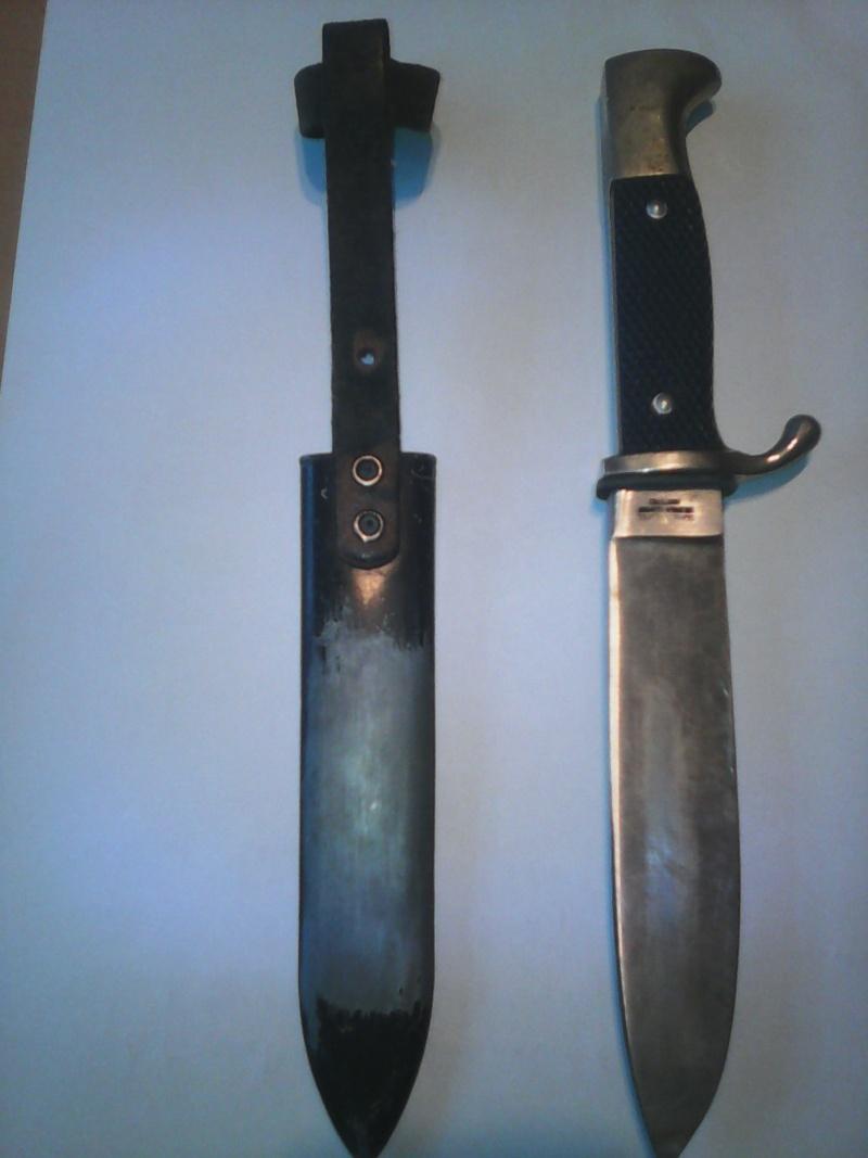 petit couteau Img_2044