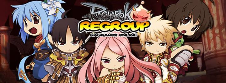 ReGroup RO Official Forum