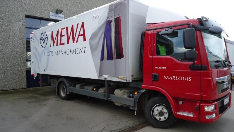 MEWA (Saarlouis) Dsc00311