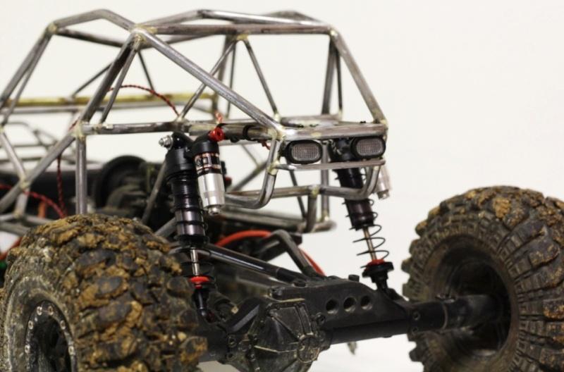 axial Wraith - g-marc Img_7223