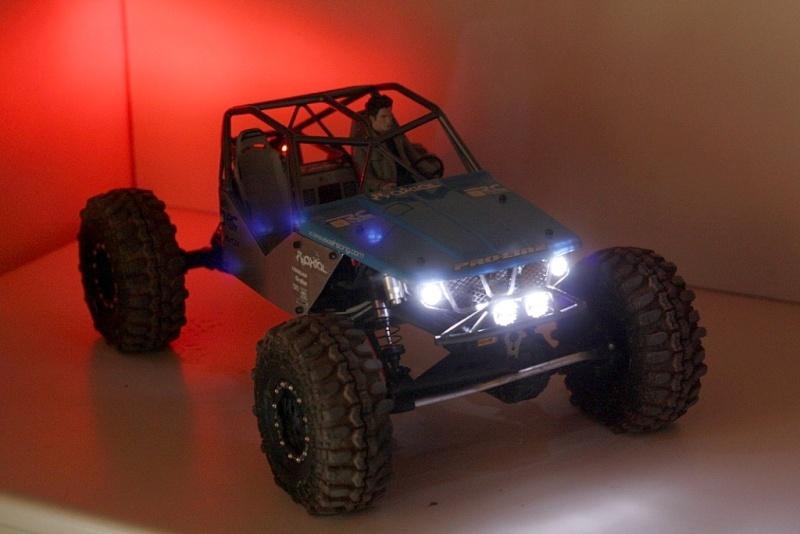axial Wraith - g-marc Img_8410