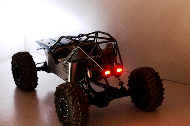 axial Wraith - g-marc Img_8411