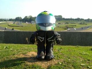 F1 - 2015 /2016  Troll12