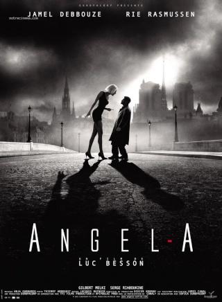 Romance       Angel-10