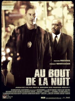 Policier          - Page 2 Au-bou10