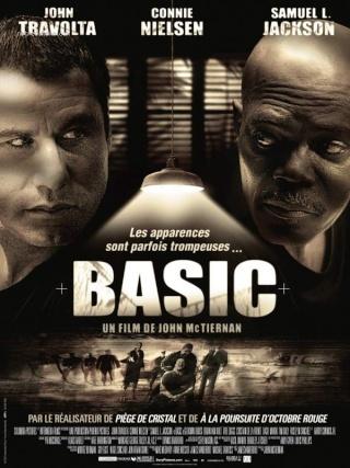 Action        Basic-10