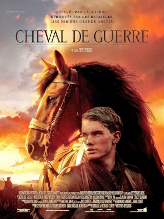 Guerre      Cheval10