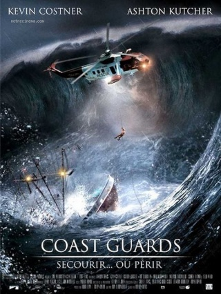 Action        Coast-10