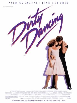 Romance       Dirty-10