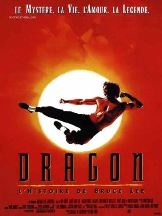 Histoire vrai          Dragon10