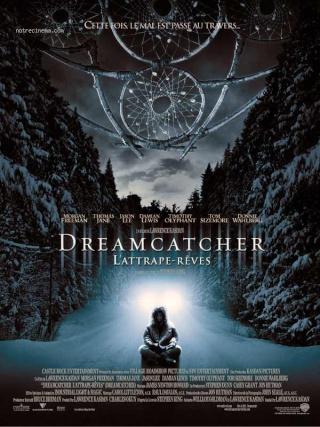Drame        Dreamc10