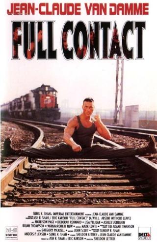 Action        Full-c10