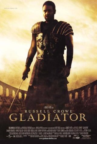 Péplum     Gladia13