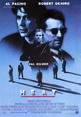 Policier          Heat-a10