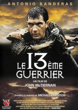 Aventure       Le-13e10