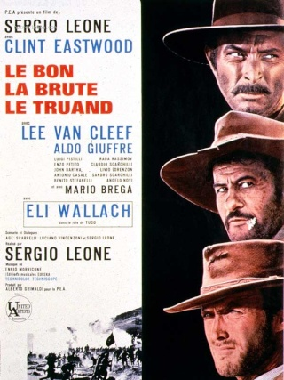 Western        Le-bon10