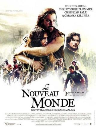 Aventure       Le-nou10