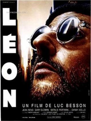 Drame        Leon-a10