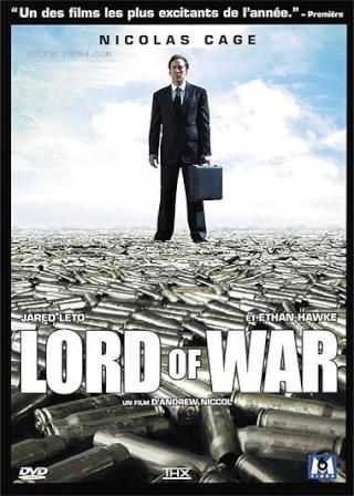 Drame        Lord-o10