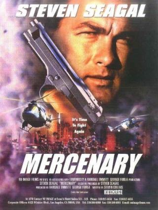 Action        Mercen10