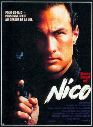Policier          Nico-a10