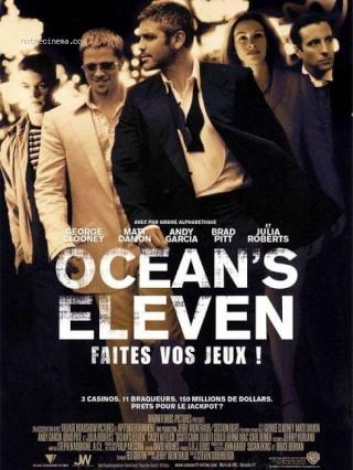 Policier          Ocean-10