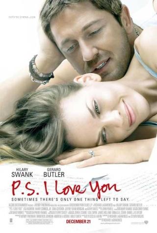 Romance       P_s_i-10