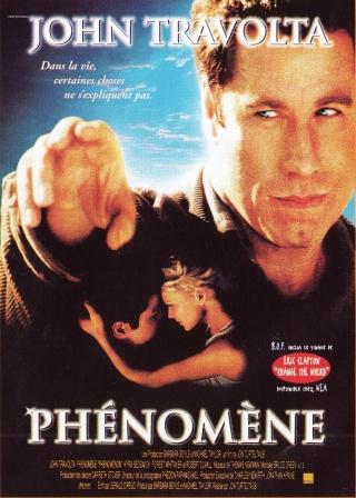 Drame        Phenom11