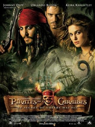 Aventure       Pirate11