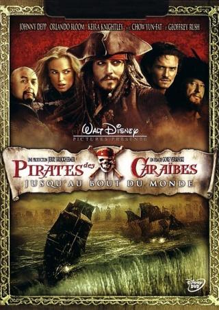 Aventure       Pirate12