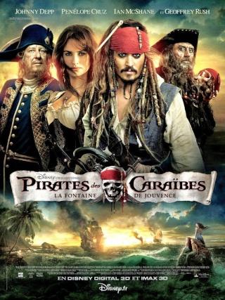 Aventure       Pirate13
