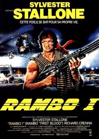 Action        - Page 3 Rambo-10