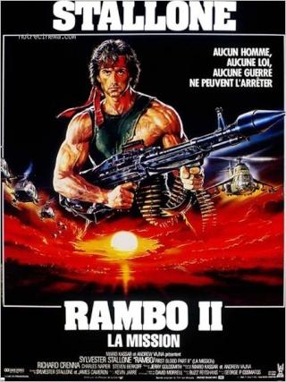 Action        - Page 3 Rambo-11